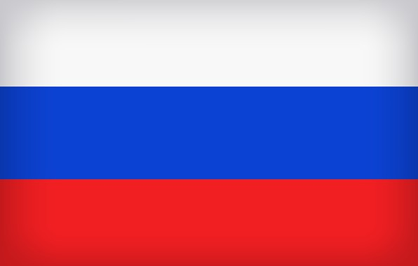 Picture Russia, Flag, Russian, Russian Flag, Flag Of Russia