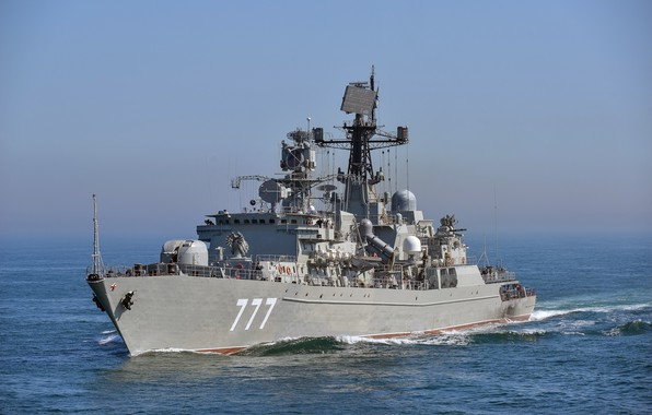 Picture ship, Yaroslav The Wise, guard, cipher Hawk