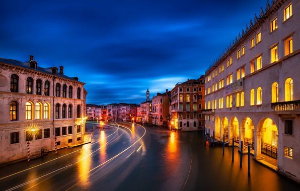 Picture Venice, San Marco, Veneto