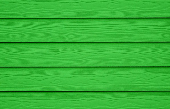Picture green, background, green, texture, wood, texture