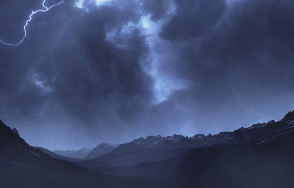 Picture Music, Cover, The Storm, Monstercat, Notaker