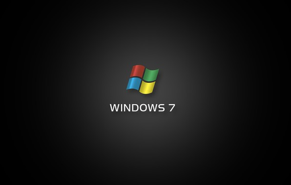 Picture windows 7, picture, the Wallpapers, window, Wallpaper 1920x1080