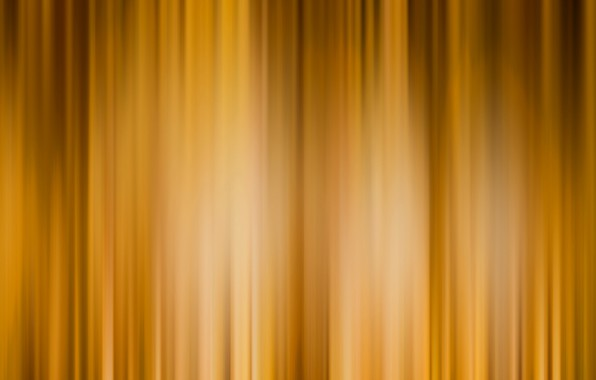 Picture background, gold, golden, gold, gold, texture, background, luxury