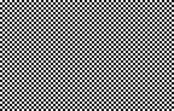 Picture Line, Round, Circles, Background, Illusion, Optical illusion, Cheating, Illusion