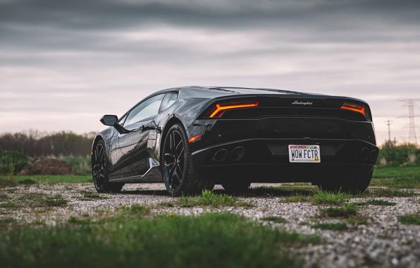 Picture Lamborghini, Lamborghini, Sparkar, Huracan, Lamborghini Huracan, Hurakan