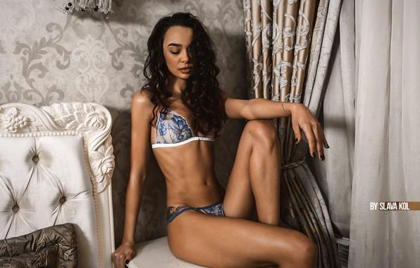 Slava Kol Bathtub Women Model Wal Wikifeet 1