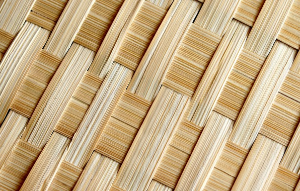 Picture background, texture, network, picture, netting, Mat, straws
