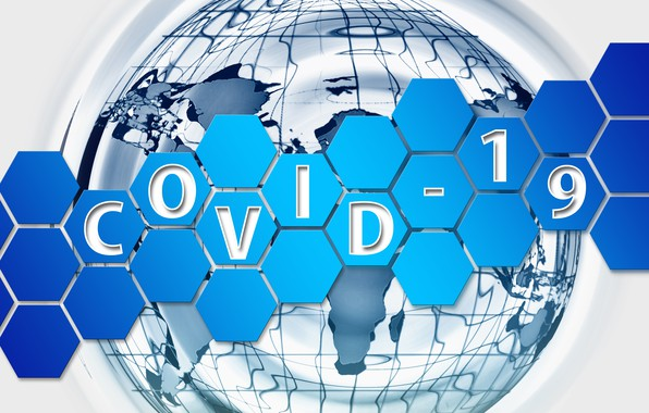 Picture country, distribution, 2020, pandemic, coronavirus, COVID-19