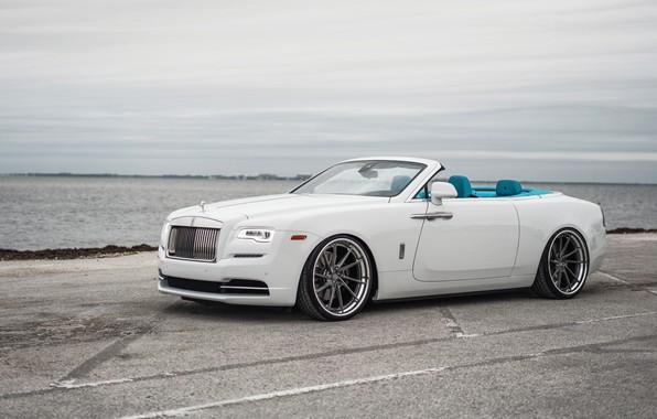 Picture Rolls-Royce, Convertible, Rolls-Royce, Wraith, Rolls-Royce Wraith, coupe Wraith.