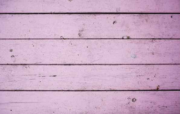 Picture background, tree, texture, pink tree, wooden background, potion