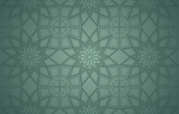 Picture background, pattern, geometry, ornament