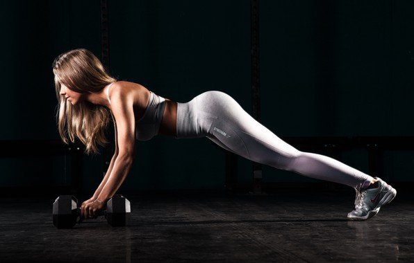 Picture sexy girl, exercise, sports, workout, fitness, leggings, hot babe, pilates, activewear, yoga tights