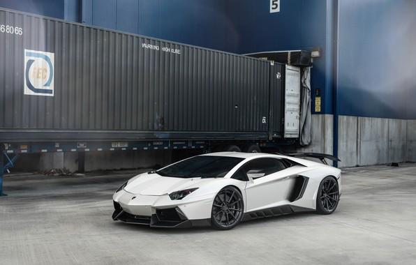 Picture Lamborghini, Series, Wheels, LP700, ANRKY, AN28, TWO