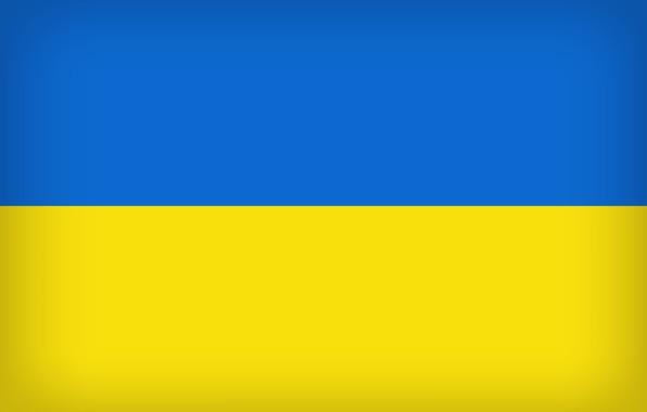 Picture Ukraine, Flag, Ukrainian, Flag Of Ukraine, Ukrainian Flag