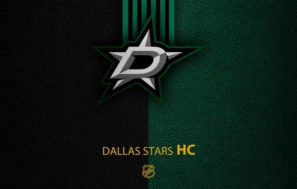Wallpaper Wallpaper Sport Logo Nhl Hockey Dallas Stars Images For Desktop Section Sport Download