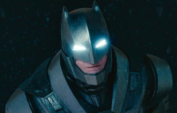 Picture background, graphics, mask, art, costume, Batman, Batman, comic, DC Comics