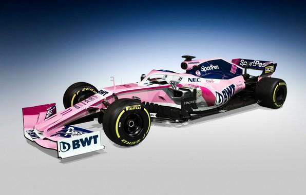 Wallpaper Race Sport Formula 1 The Car Mercedes Lewis