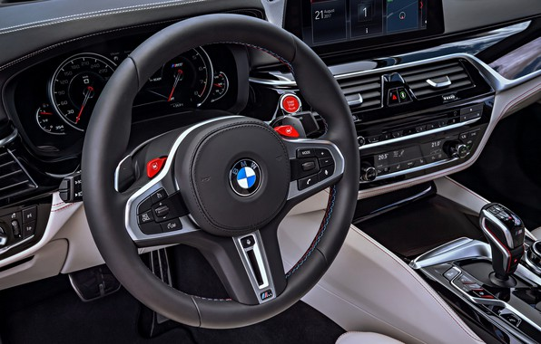Picture devices, BMW, the wheel, 2017, M5, F90, M5 First Edition