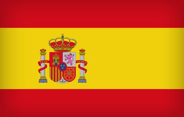 Picture Spain, Flag, Spanish, Spanish Flag, Flag Of Spain
