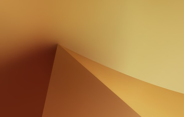 Picture line, abstraction, background, gold, abstraction, shadow, shadows, gold, gold, lines, fon, samsung galaxy note 7, …
