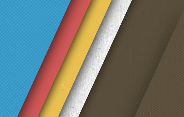 Picture line, strip, texture, figure, fon