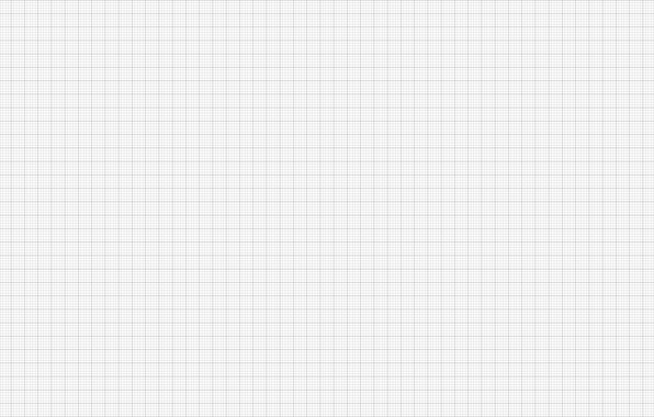 Picture White, Line, Cells, Square, Math