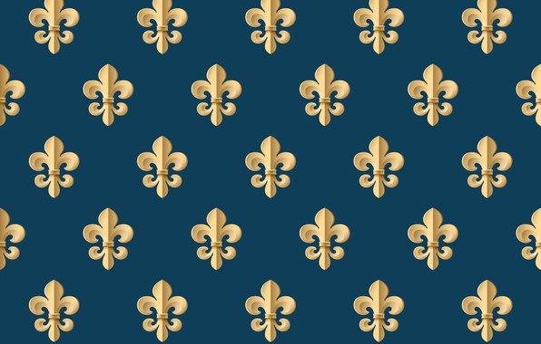 Picture blue, retro, vector, texture, Gold, luxury, Abstract, Vintage
