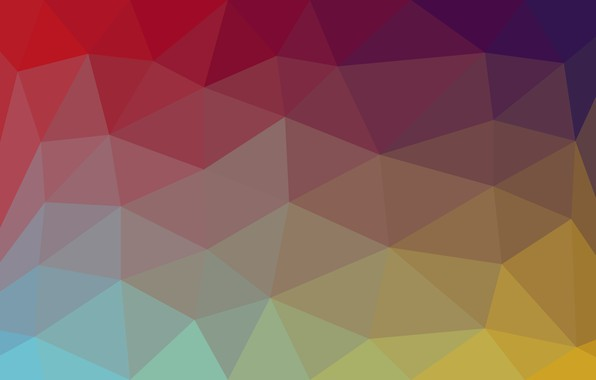 Picture pattern, color, abstractia