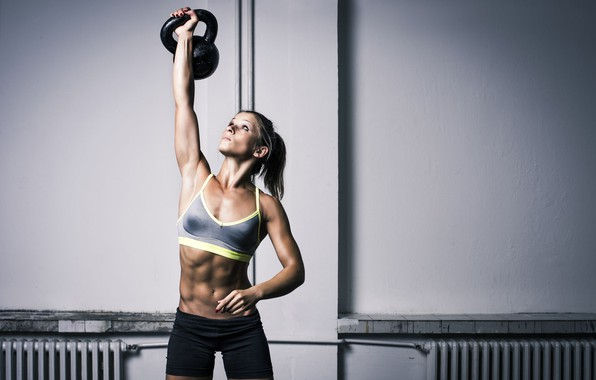 Picture fitness, weight, workout, workout, fitness, Training, abs, crossfit, CrossFit, Crossfit, pose