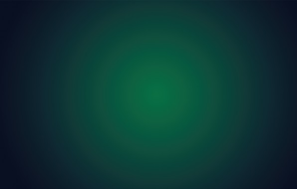 Picture background, wall, green, green, wall, blackout, fon