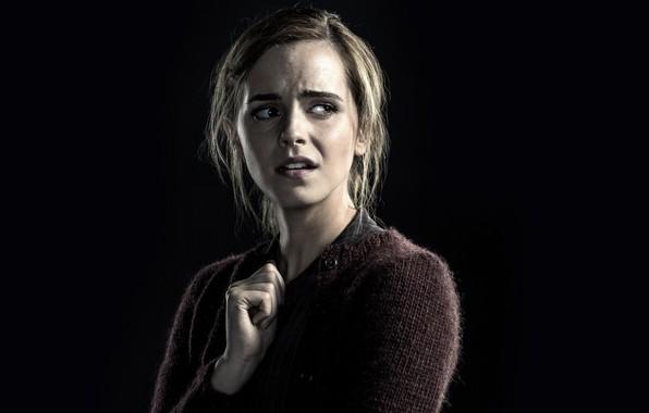 Picture Eclipse, Emma Watson, Emma Watson, actress, Regression, Angela Gray
