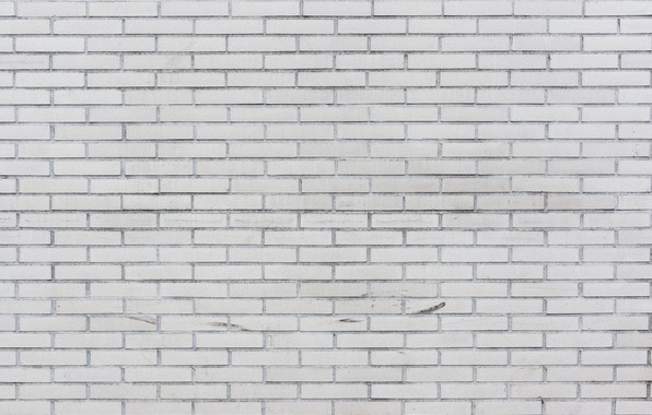Picture background, wall, brick, texture, brick wall, potion