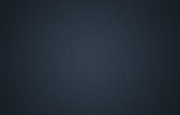 Picture line, grey, background, lines, fon, gray