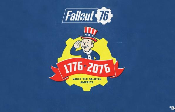 Picture Fallout, Bethesda Softworks, Bethesda, Bethesda Game Studios, Vault Boy, Vault-Tec, Vault Boy, Bethesda, Fallout 76, …