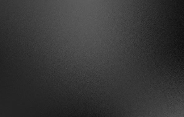 Picture grey, background, texture, Matt