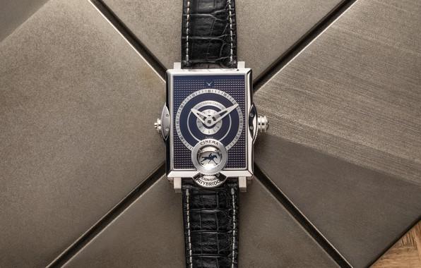 Picture Watch, wrist watch, Cinema, Konstantin Chaykin, Konstantin Chaykin