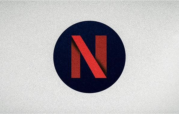 Picture Wallpaper, logo, cute, Nice, 1920 x 1080, Wallpaper 1920x1080