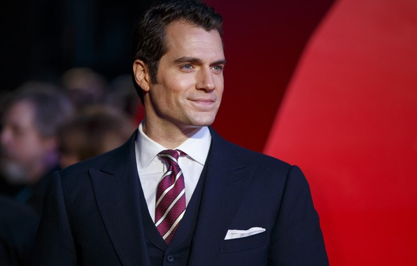 Picture look, pose, costume, actor, photoshoot, Henry Cavill, Henry Cavill