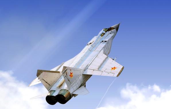Wallpaper Clouds Fighter Flight By Abiator Alexander Yartsev