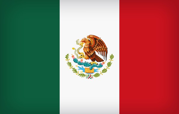 Picture Mexico, Flag, Mexican, Mexican Flag, Flag Of Mexico