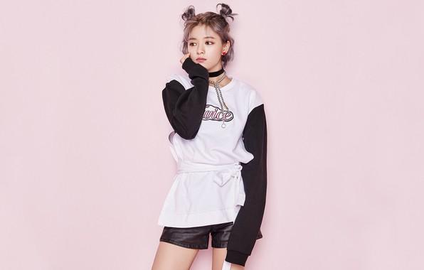 Picture Girl, Music, Kpop, Twice, Jeongyeon