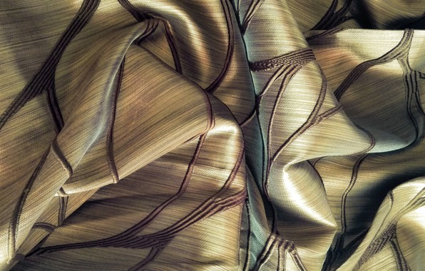 Picture design, background, texture, fabric, material, brocade