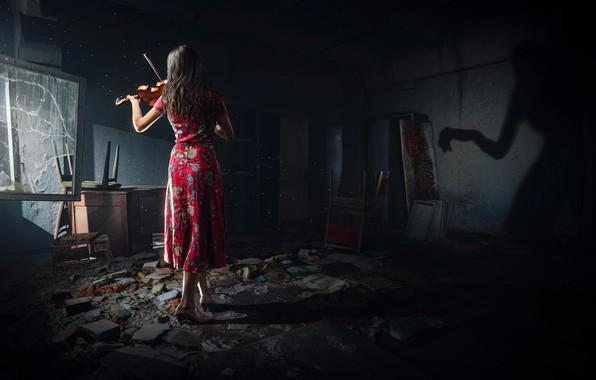 Wallpaper Game Tom Clancy S Ubisoft Paris 2019 Ghost