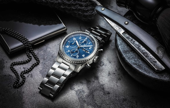 Picture Breitling, Swiss Luxury Watches, Swiss wrist watches luxury, analog watch, Breitling, Navitimer 8 Chronograph, Breitling …