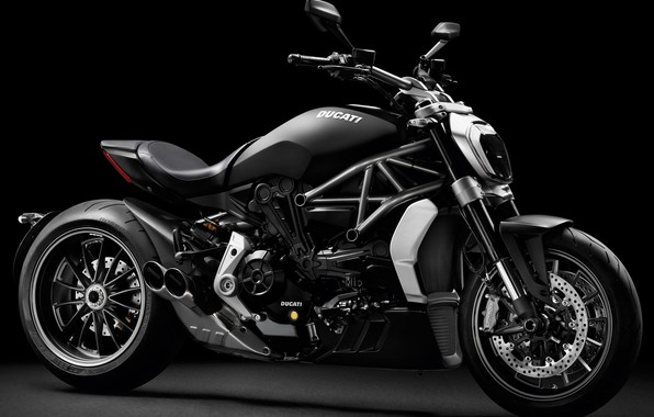 Picture bike, Ducati, motorcycle, superbike, sportbike, motorbike, Ducati XDiavel, DUCATI XDiavel S