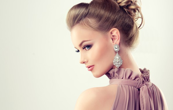 Picture style, model, makeup, hairstyle, edwardderule