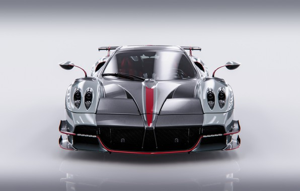 Picture Machine, Background, Pagani, Car, Rendering, Sports car, Transport & Vehicles, Ryan Giffary, by Ryan Giffary, …