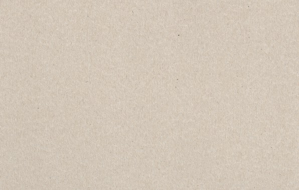 Picture paper, Cardboard, Texture, parchment, the texture of the paper, The texture of the cardboard