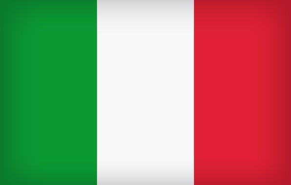 Picture Italy, Flag, Italia, Italian Flag, Flag Of Italy