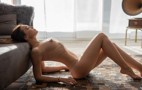 Women Uenter Toehr Panties Closed Eyes Topless Realgfporn 1
